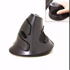 Mouse Ergonomico M618lu Dellux