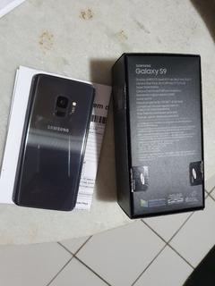 Samsung S9 128gb
