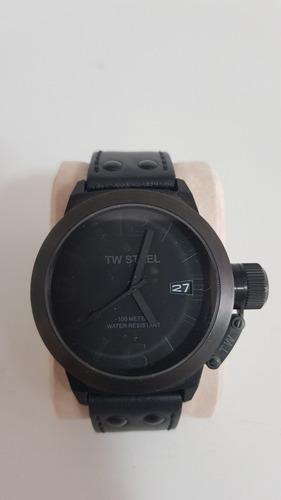 Relógio Tw Steel Tw844