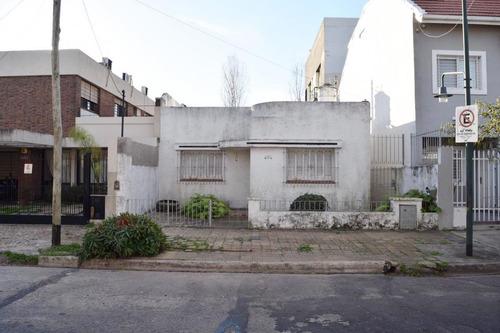 Imagen 1 de 21 de Casa Martínez 3 Ambientes Terreno Lote