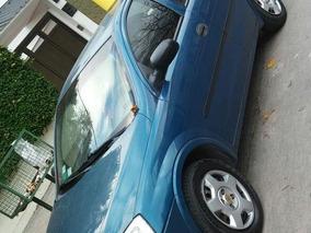 Chevrolet Corsa Ii 2000