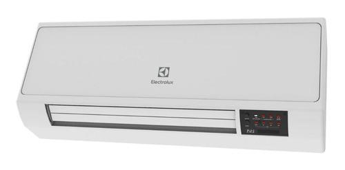 Caloventor Electrolux Cal50 2000w