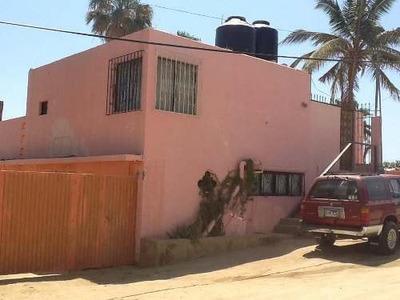 Casa Anthony M188 L7 8 Octobre, Cabo San Lucas