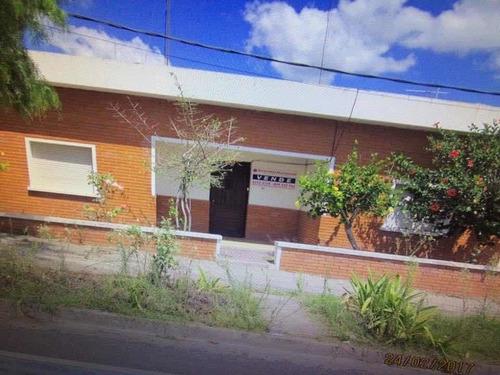 Casa Y Apartamento En Tala.