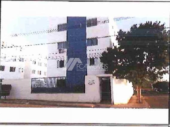 Rua Dois (rua Afonso Pena), Vale Do Sol Ii, Governador Valadares - 290486