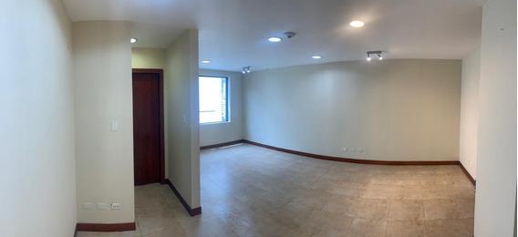 Arriendo Oficina De 34m² Sector Fiscalía De Pichincha