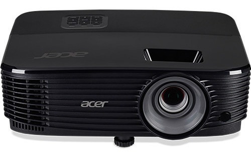 Acer X1223h Essential | Projetor Xga (1024x768)