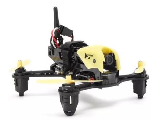 Drone Racing Hubsan X4 Storm Goggles C/ Monitor Òculos Vr