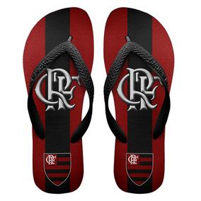 71d82b928613a7 Chinelo Havaianas Do Flamengo Chinelos - Sandálias e Chinelos Preto ...