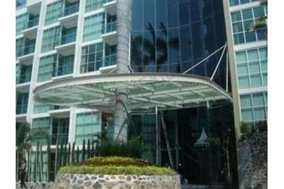 Departamento En Venta, Cuernavaca Morelos, Con Seguridad, Ideal Ejecutivos.