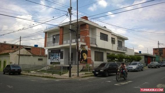 Casas En Venta Este Barquisimeto,edo Lara Rah Co.
