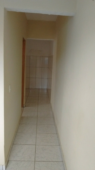 Casa Direto Com Proprietário Cód 990268784
