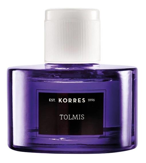Perfume Korres Tolmis