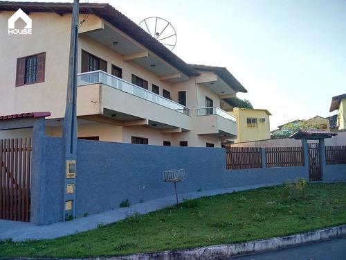 Casa - Meaipe  - Ref: 5553 - V-h5531