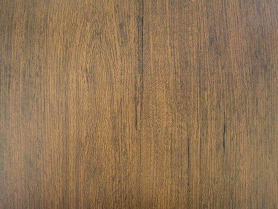 Courvin Original - Jacaranda Madeira Fusca