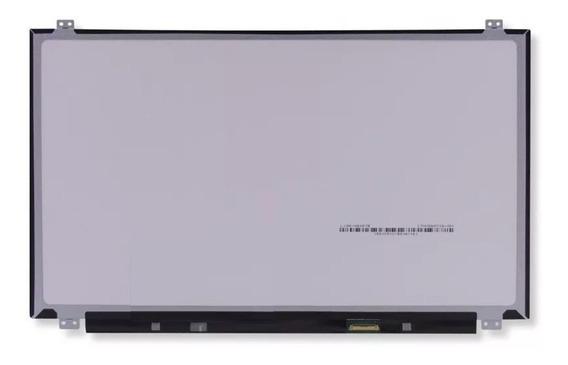 Tela 15.6 Led Slim Acer E1-532 572 B156xw04 V.8 N156bge-e41