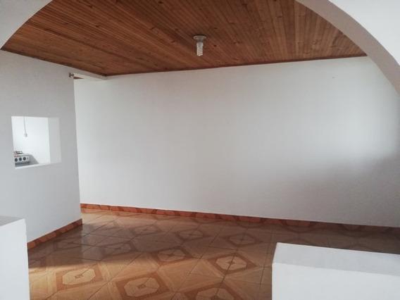Venta Casa Sector De Fatima, Manizales