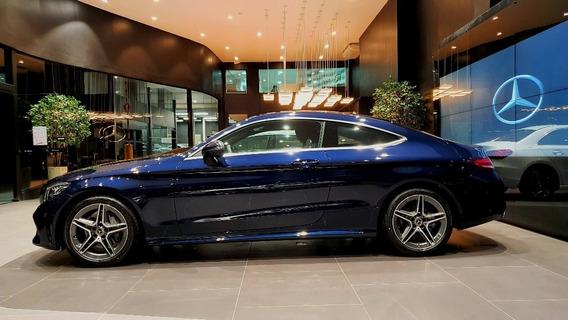 Mercedes 180 Coupé Sport