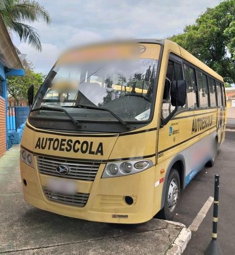 Micro Ônibus Volare V8 Ref 028