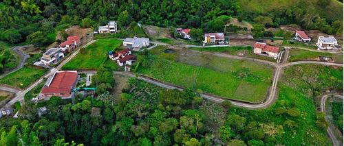 Venta Lote En Condominio Campestre Circasia Quindío