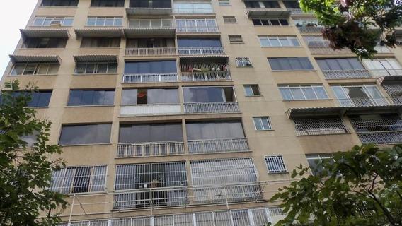 Km 15-13960 Apartamento En Venta, Colinas De Bello Monte