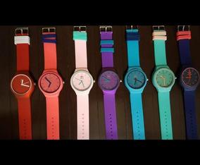 Relógio adidas Colors