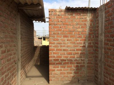 Vendo Casa En Arévalo Trujillo
