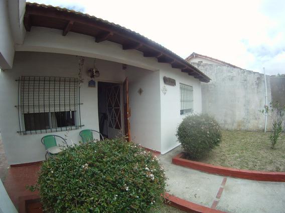 Casa En Venta (1156)