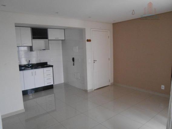 Oportunidade Fit Planalto, 3 Dormitórios Sendo 1 Suite. - Ap0182