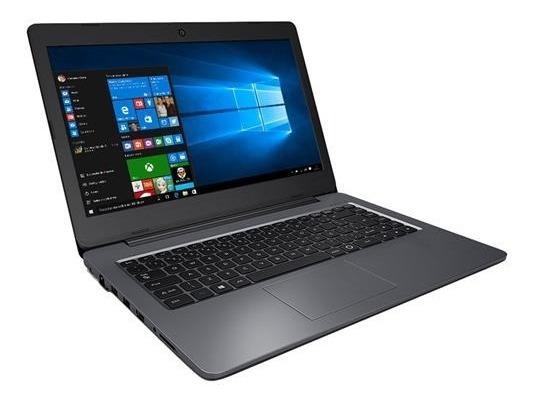 Notebook Positivo Stilo One Xc3550 Intel Atom 2gb 32gb Ssd