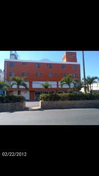 Alquilo Apartamentos En La San Vicente De Paul 6000