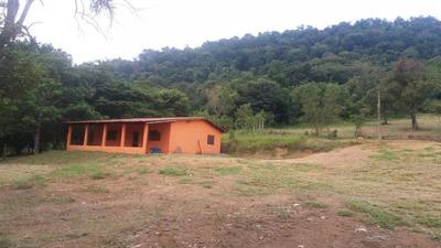 Chácara Residencial À Venda, Apotribu, Itu - . - Ch0028