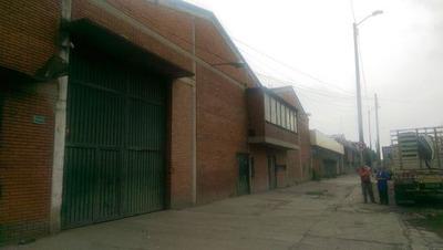 Arriendo Bodega Montevideo
