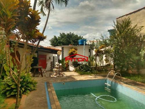 Imagem 1 de 30 de Casa Com 2 Dormitórios À Venda, 125 M² Por R$ 650.000,00 - Penha - São Paulo/sp - Ca0897