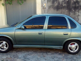 Chevrolet Classic 1998