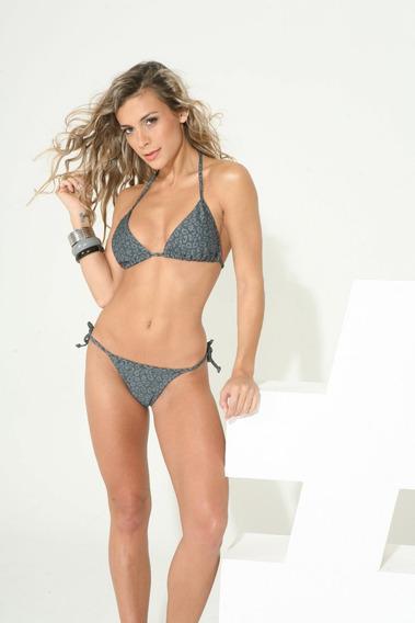 8d82be01d295 Mayorista Bikini Mayor Docena Trajes Bano Bikinis Mujer - Ropa y ...