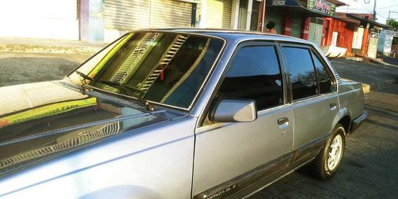Chevrolet Monza Monza Sl.e