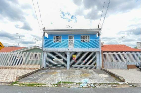 Casa - Residencial - 925853