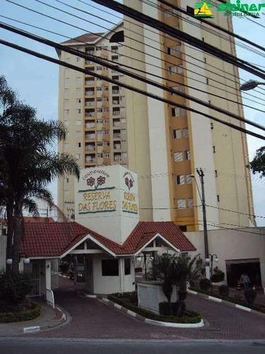 Imagem 1 de 24 de Venda Casas E Sobrados Em Condomínio Ponte Grande Guarulhos R$ 1.140.000,00 - 31228v