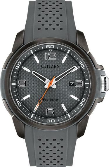 Relógio Citizen Eco Drive Aw1157-08h