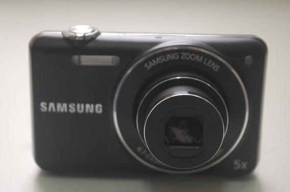 Câmera Samsung St93