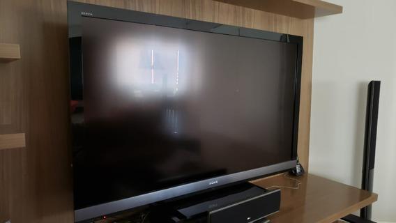 Tv 60 - Sony Bravia