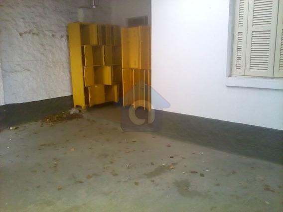 Casa Ampla Ipiranga - Tw11032