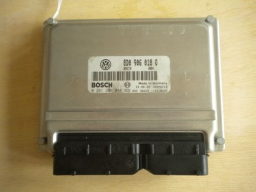 Archivo Immo Off Ecu Bosch Me7.5