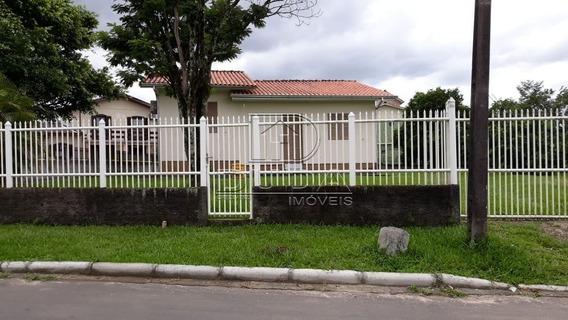 Casa - Imperatriz - Ref: 30488 - L-30486