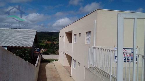 Imagem 1 de 18 de Apartamento 50 M² Jardim Paraiso Do Tanque-cód:1376 - V1376