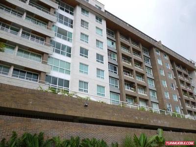 Apartamentos En Venta Bs. 11.050.000.000,00