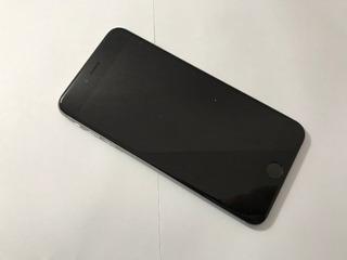 iPhone 6s Plus 64gb 12x Sem Juros Usado Perfeito Estado