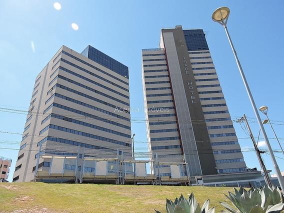 Ref.: 8007 - Sala - São Mateus - 710