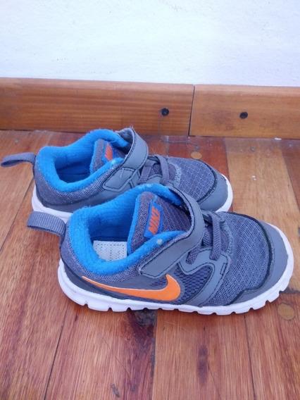 Nike Zapatillas De Niño